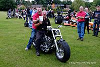 AMERICAN BIKE THEME NIGHT PLUS HOTRODS,DRAGSTERS ETC.