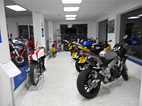St Neots Motorcycle Evening 084