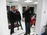 St Neots Motorcycle Evening 089