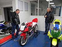 St Neots Motorcycle Evening 090
