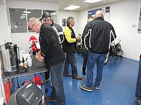 St Neots Motorcycle Evening 108