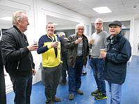 St Neots Motorcycle Evening 111