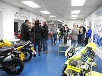 St Neots Motorcycle Evening 114