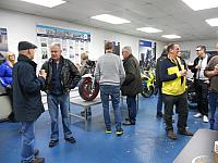 St Neots Motorcycle Evening 119