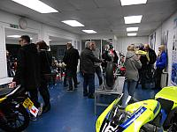 St Neots Motorcycle Evening 122