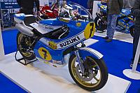 Sheene Machine