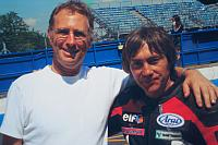 Phil-and-Ron-Haslam
